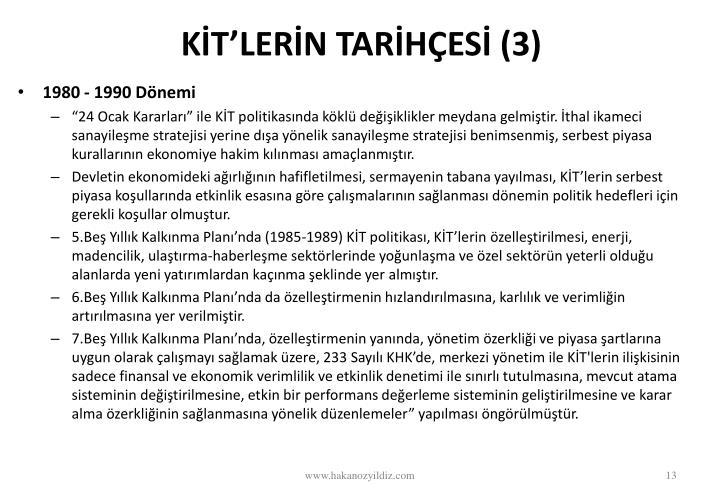 KTLERN TARHES (3)