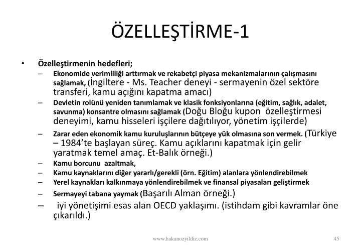 ZELLETRME-1