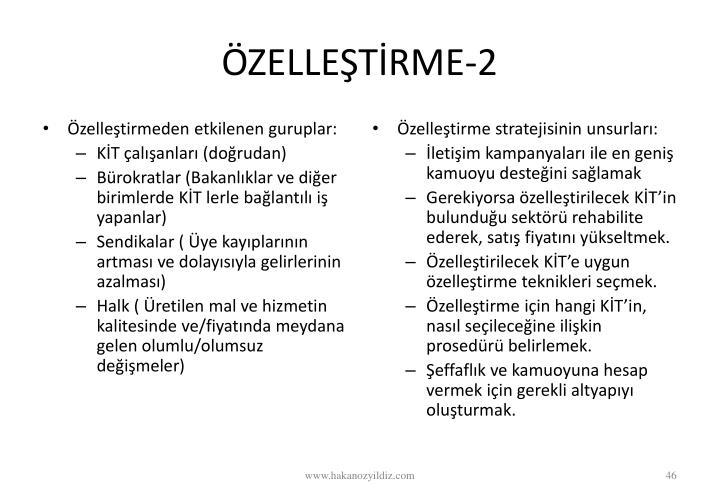 ZELLETRME-2