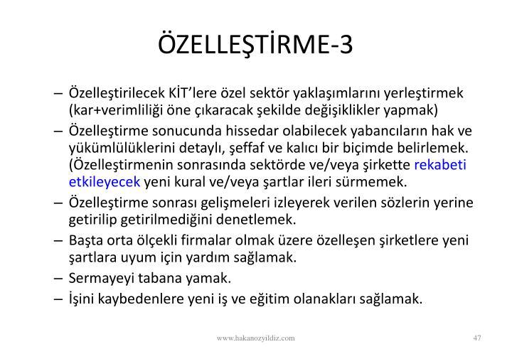 ZELLETRME-3