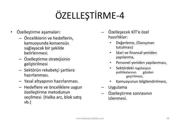 ZELLETRME-4