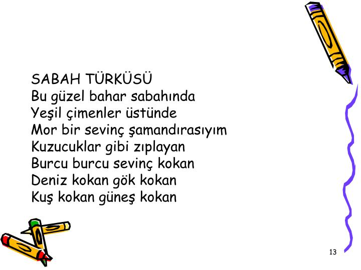 SABAH TRKS