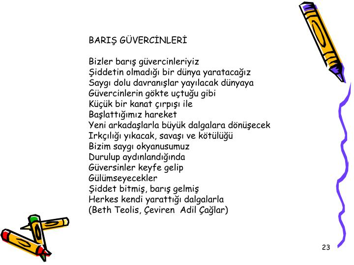 BARI GVERCNLER