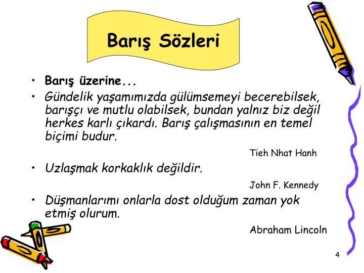 Bar Szleri