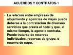 acuerdos y contratos 1