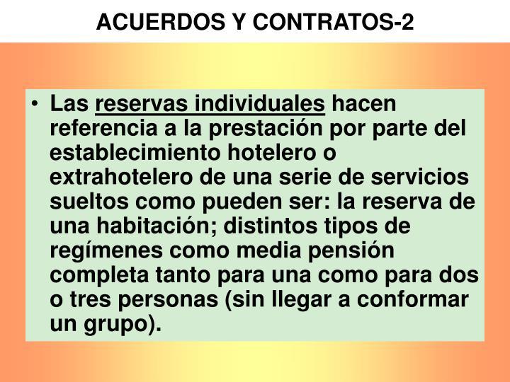 ACUERDOS Y CONTRATOS-2