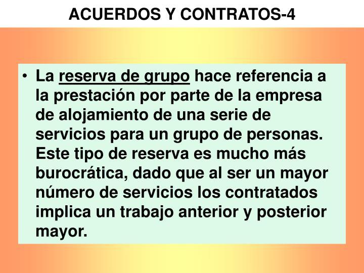 ACUERDOS Y CONTRATOS-4