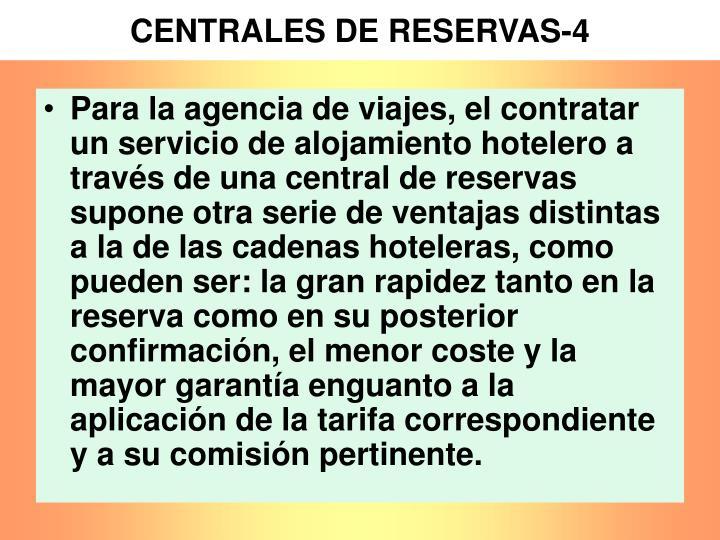 CENTRALES DE RESERVAS-4