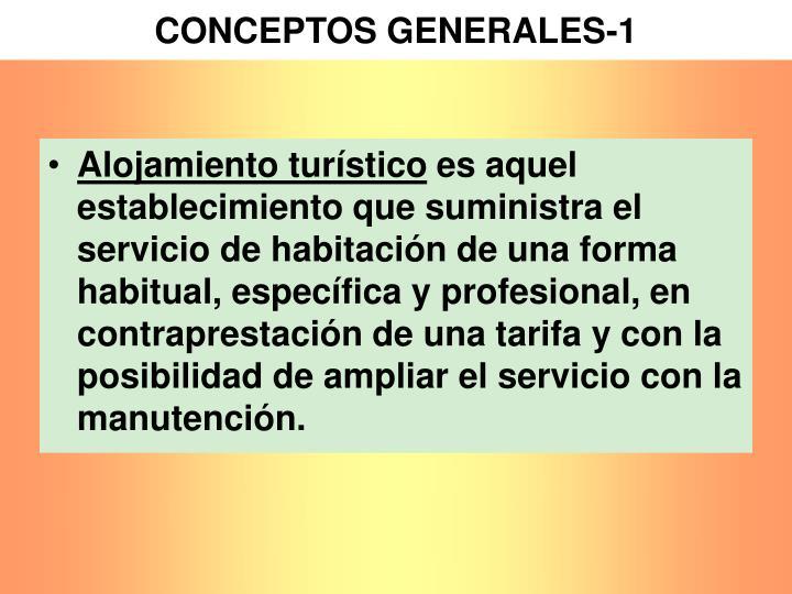 CONCEPTOS GENERALES-1