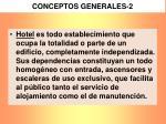 conceptos generales 2