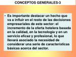 conceptos generales 3