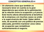 conceptos generales 4
