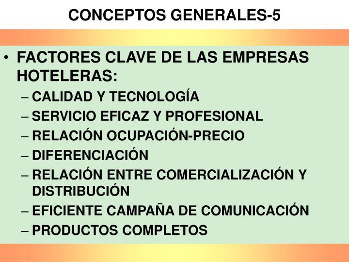 CONCEPTOS GENERALES-5