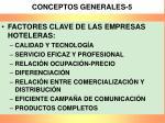 conceptos generales 5