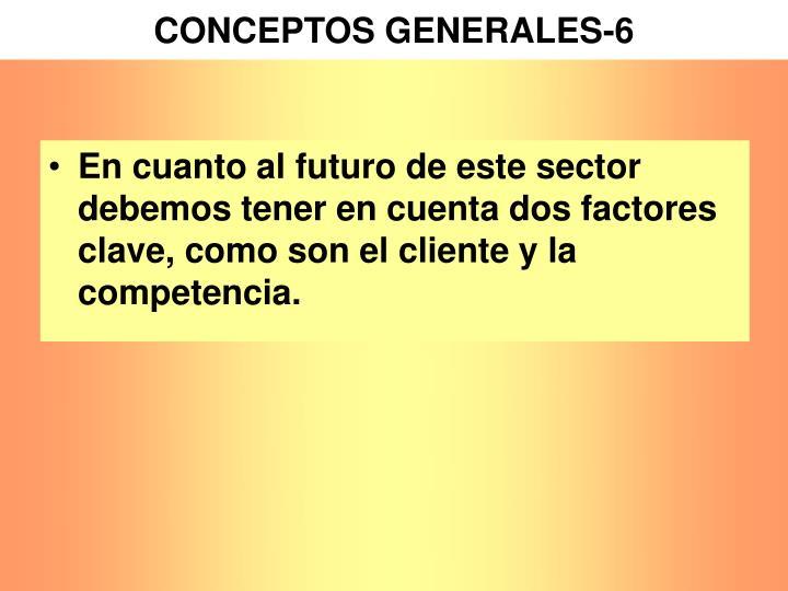 CONCEPTOS GENERALES-6