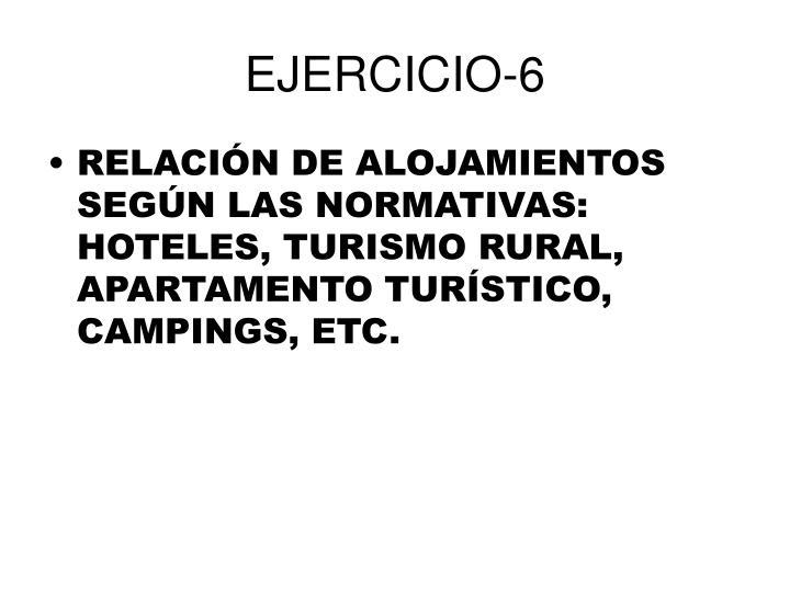 EJERCICIO-6