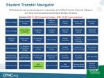 student transfer navigator1