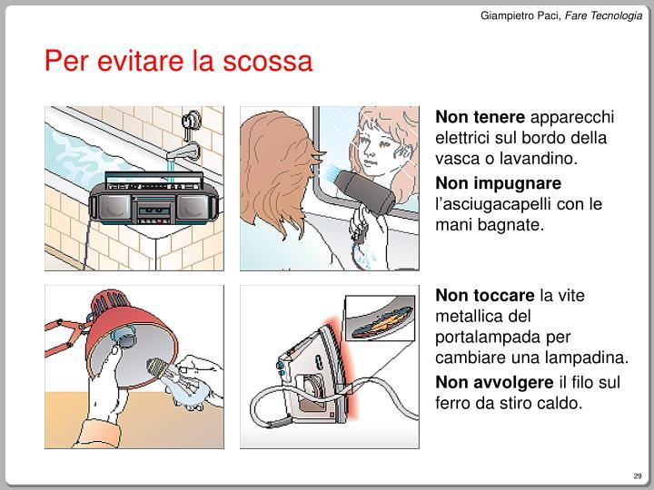 Ppt macchine e apparecchi powerpoint presentation id - Cambiare resistenza scaldabagno ...