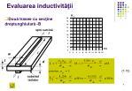 evaluarea inductivit ii3