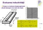 evaluarea inductivit ii4
