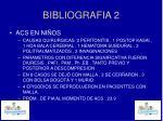 bibliografia 22