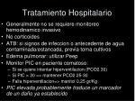 tratamiento hospitalario1