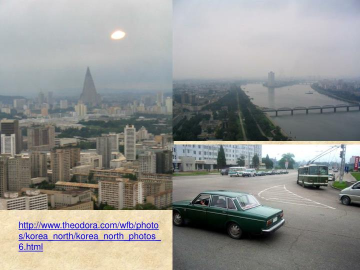 http://www.theodora.com/wfb/photos/korea_north/korea_north_photos_6.html