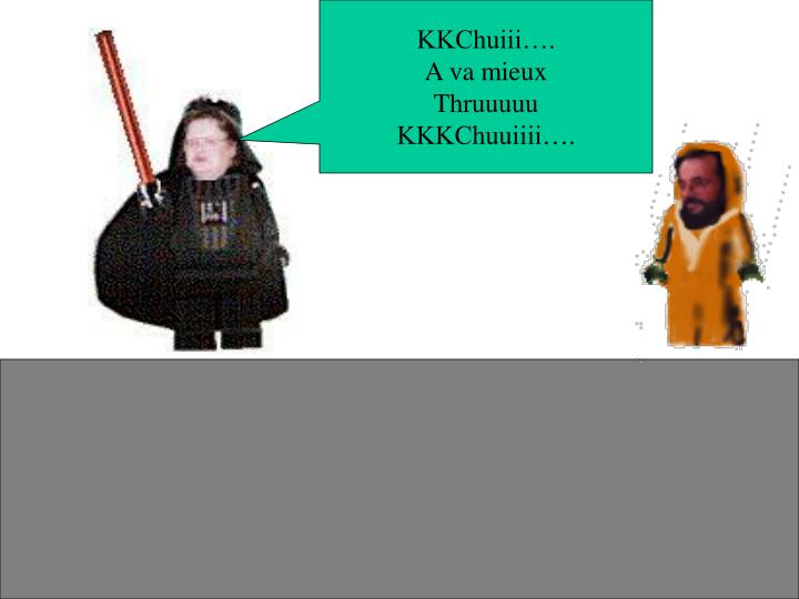 KKChuiii….
