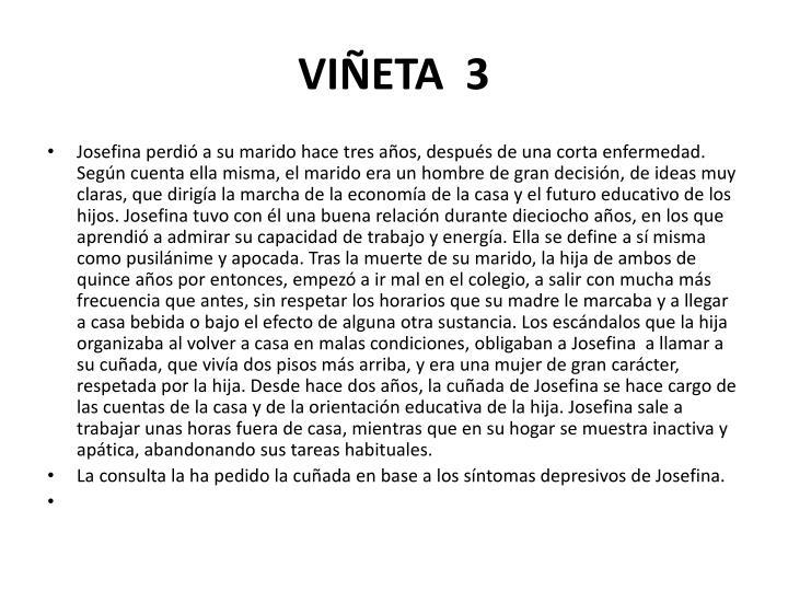 VIÑETA  3
