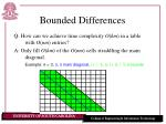 bounded differences3