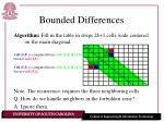 bounded differences4