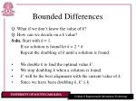 bounded differences6