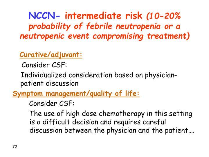 NCCN-