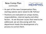 new comp plan continued1