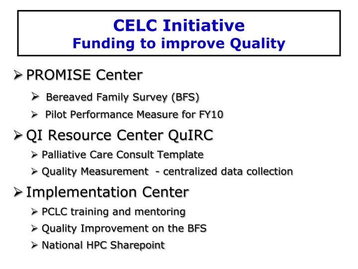 hcs 588 quality improvement plan quality data collection Read this essay on hcs-588 qi plan part ii qi plan part ii- quality data collection hcs 588 qi reportquality improvement report sarah worthington.