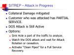 sitrep attack in progress1