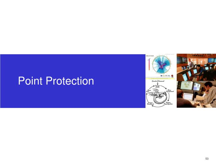 Point Protection