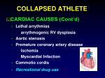 collapsed athlete2