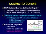 commotio cordis1