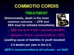 commotio cordis2