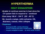 hyperthermia1