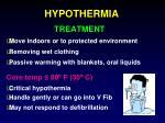 hypothermia1