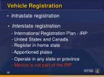 vehicle registration1