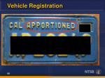 vehicle registration2