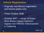 vehicle registration4