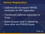 vehicle registration5