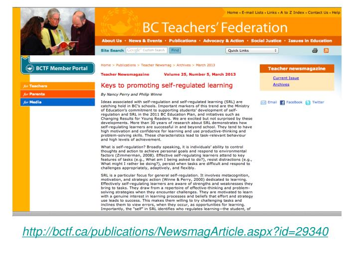 http://bctf.ca/publications/NewsmagArticle.aspx?id=29340