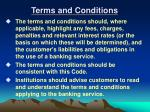 terms and conditions1