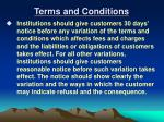 terms and conditions2
