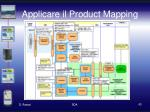 applicare il product mapping